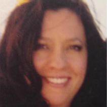 <b>Deborah Lynn</b> Webb Cordova - Deborah-Lynn-Webb-Cordova